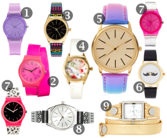 stylish for fashion shop en men watch leather accessories mens watches canada a online in hagen simons