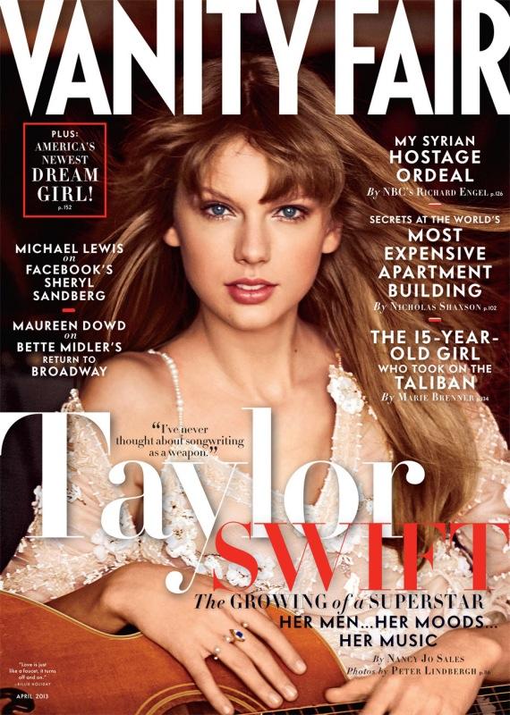 cover-taylor-swift-vanity-fair-april-2013