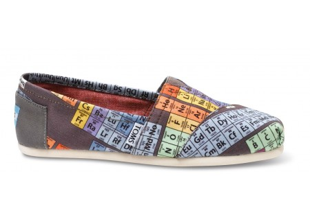toms-w-element-classics-s-sp13
