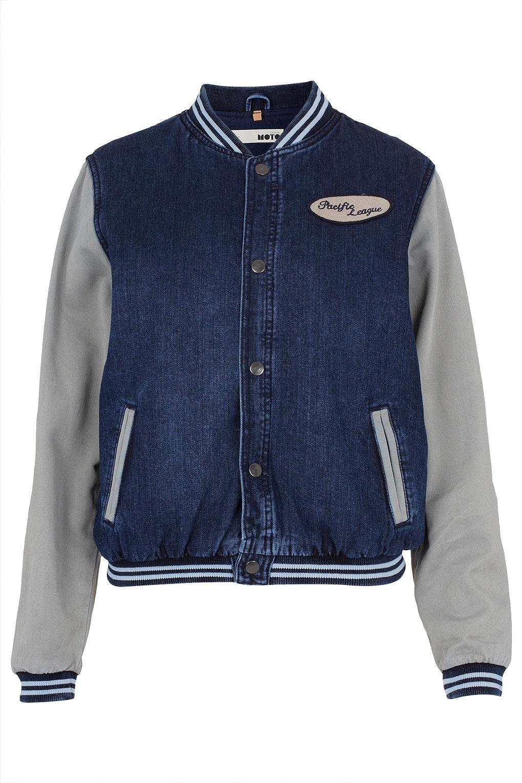 topshop-varsity-jacket