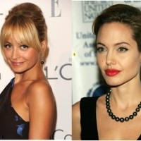 Celebs Love Tahitian Black Pearls