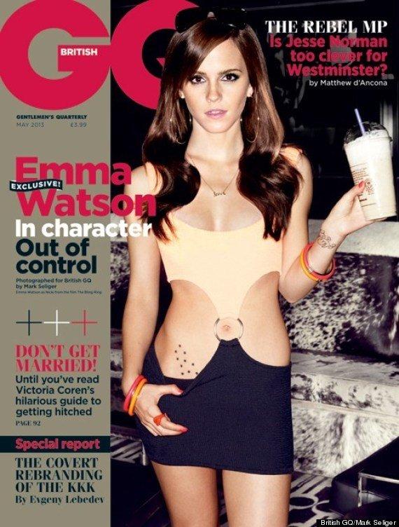 emma-watson-gq-magazine-cover