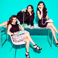 Kardashian Kollection Spring 2013 Campaign For Sears