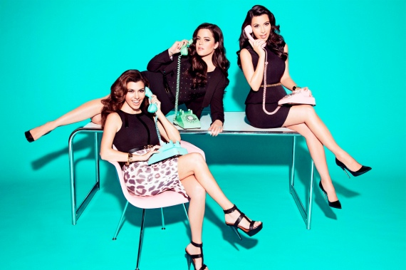 kardashian-phone-spring-2013-campaign