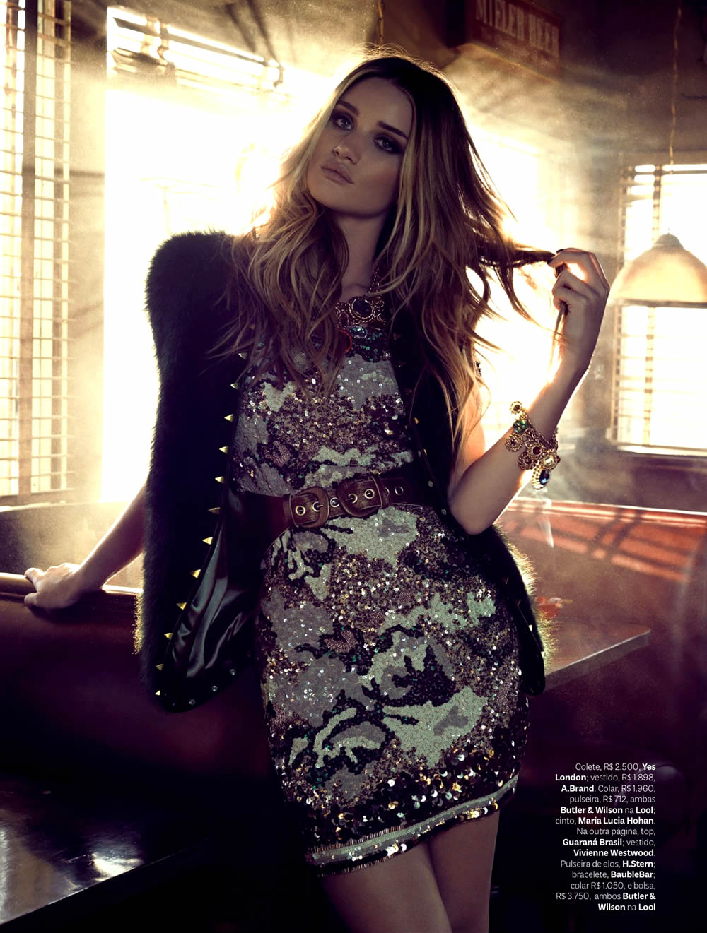 rosie-huntington-whiteley-vogue-6