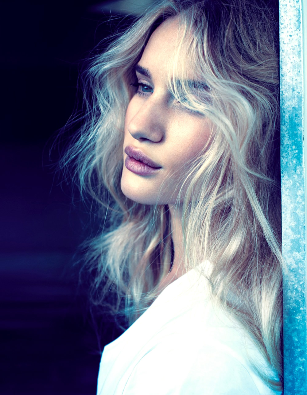 rosie-huntington-whiteley-vogue-9