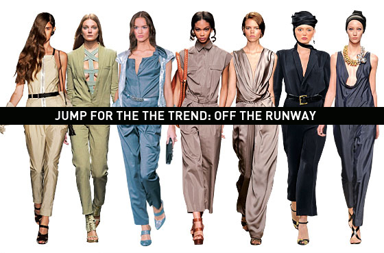 345c56463fb14 The Jumpsuit Trend With BooHoo.com | The Fashion Supernova
