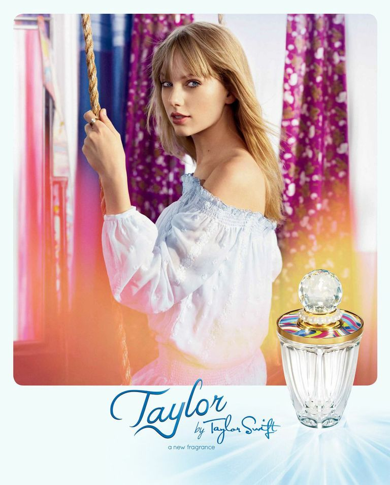 taylor-by-taylor-swift-perfume