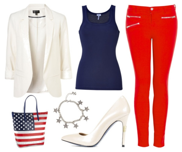 4th-july-outfit