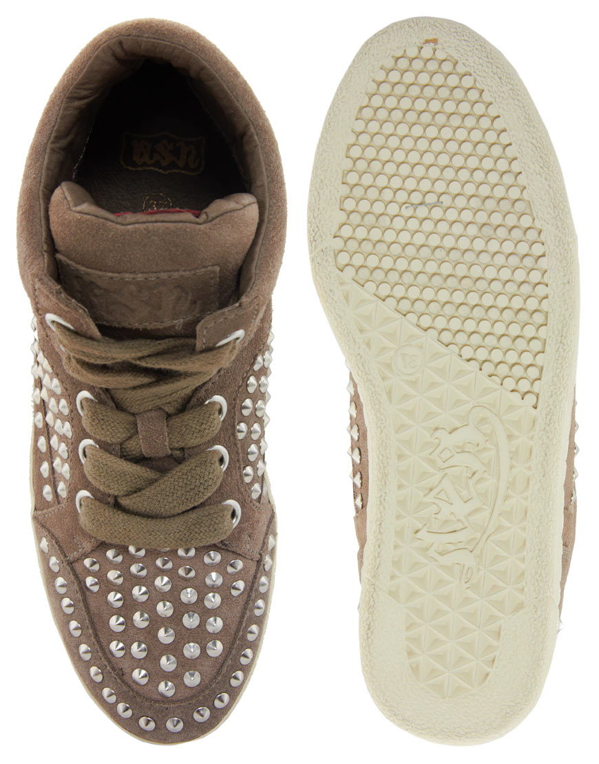 ash-zest-bis-studded-high-top-trainers-2