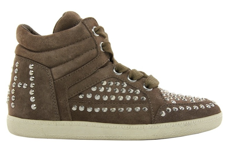 ash-zest-bis-studded-high-top-trainers-3