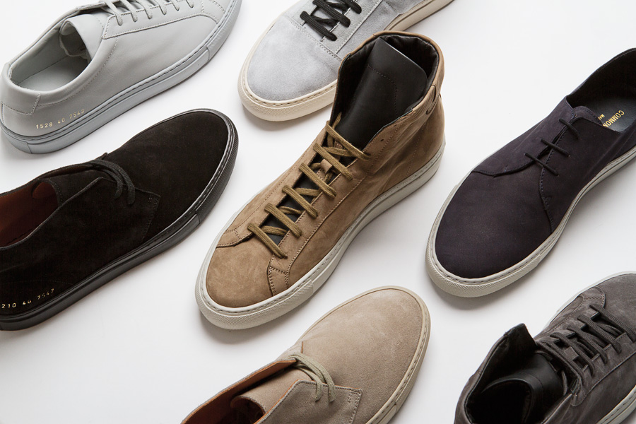 common-projects-group-shot