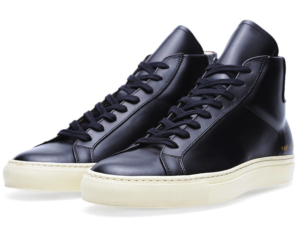 common-projects-highs-black