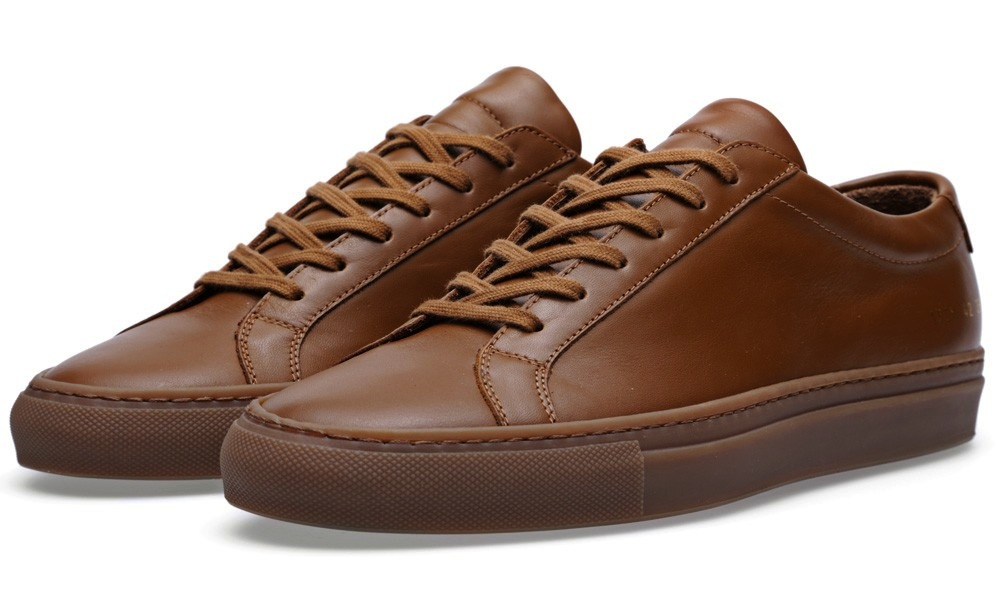 common-projects-low-brown
