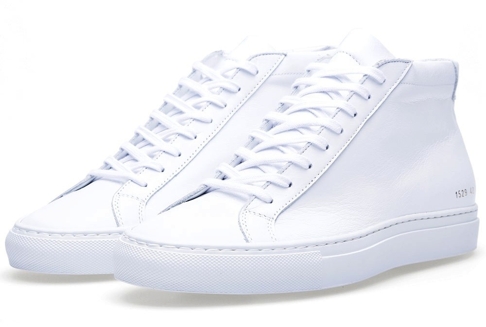 common-projects-mid-white