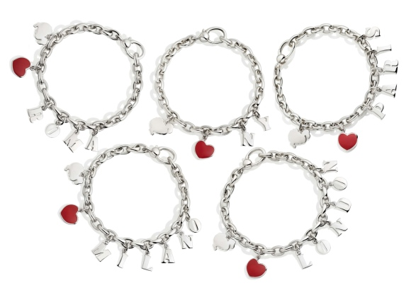 dodo-charm-bracelets