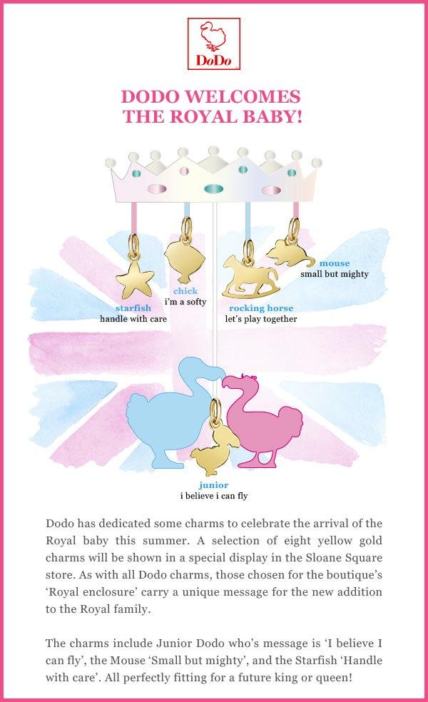 dodo-royal-baby-charms