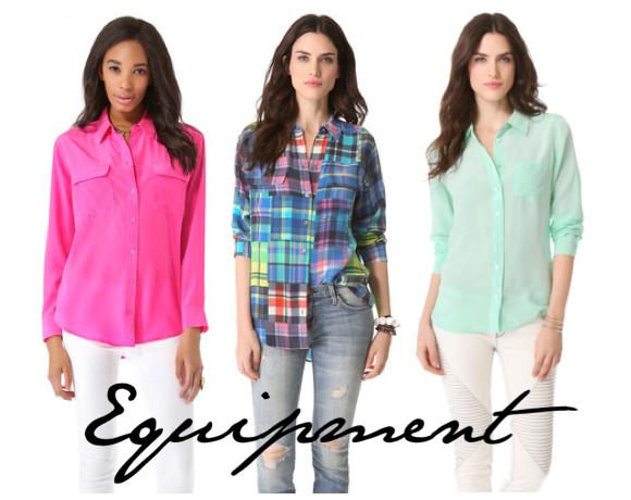 equipment-blouses-shirts