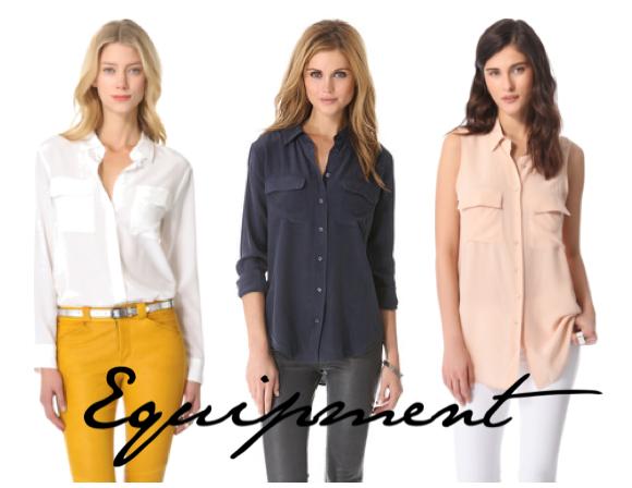 equipment-shirts-blouses-2