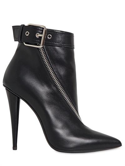 giuseppe-zanotti-twisted-zip-boots-black