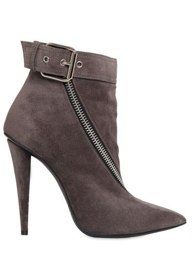 giuseppe-zanotti-twisted-zip-boots-grey