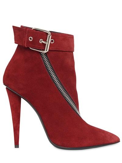 giuseppe-zanotti-twisted-zip-boots-red