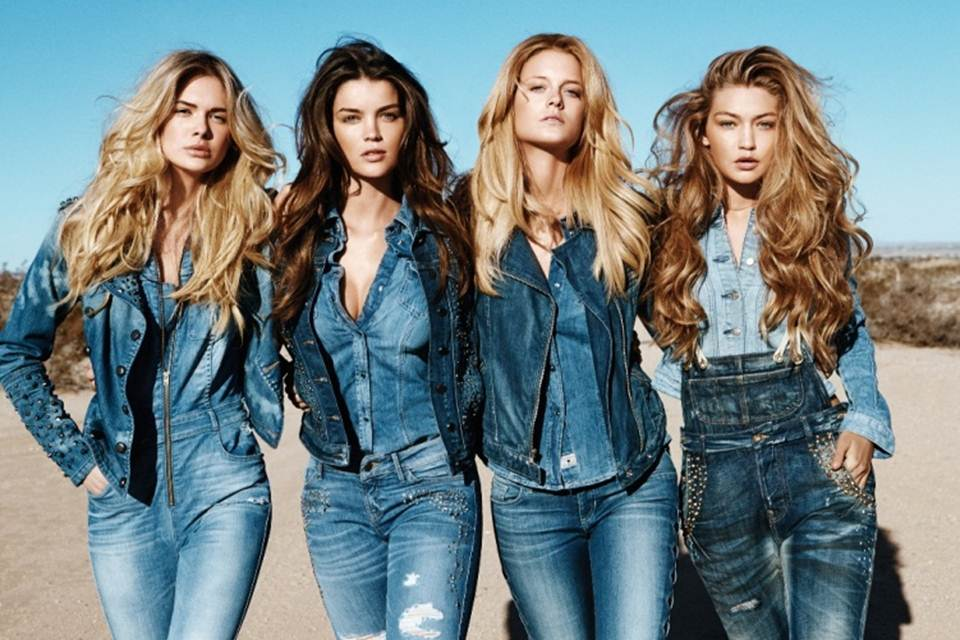 guess-aw13-campaign