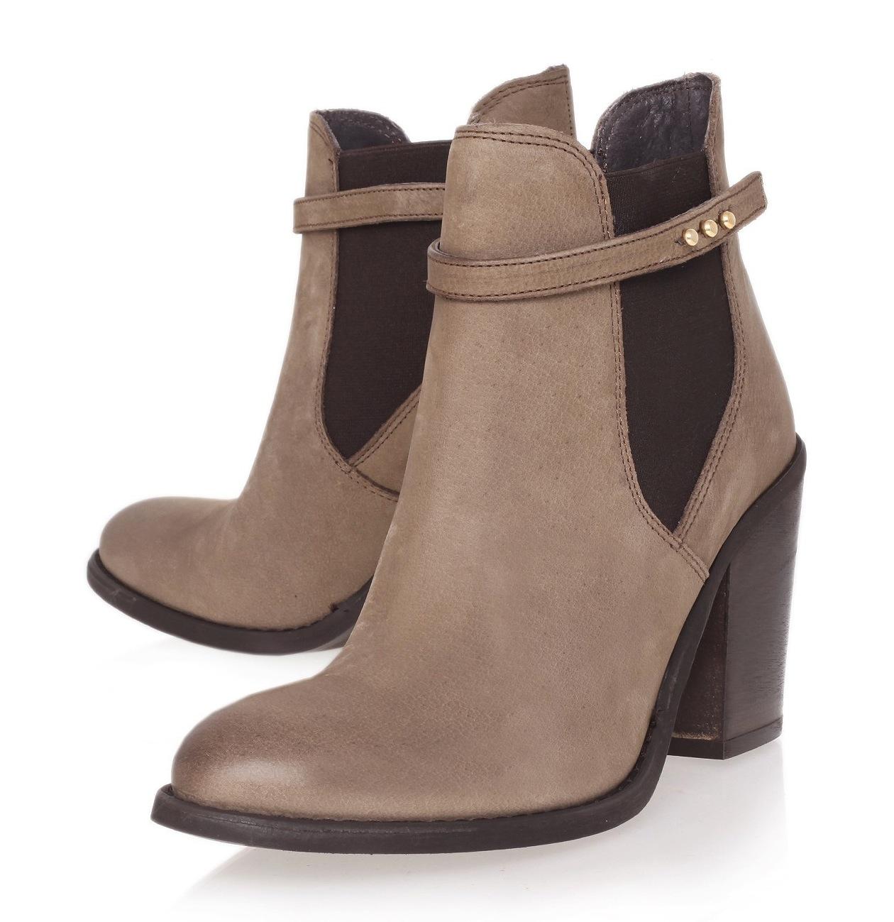 kurt-geiger-stand-boots-2