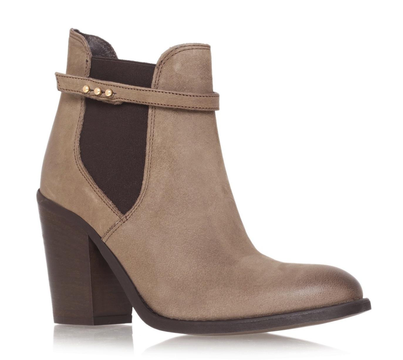 kurt-geiger-stand-boots