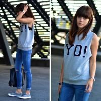 LOOKBOOK.nu Fashion Inspiration 10