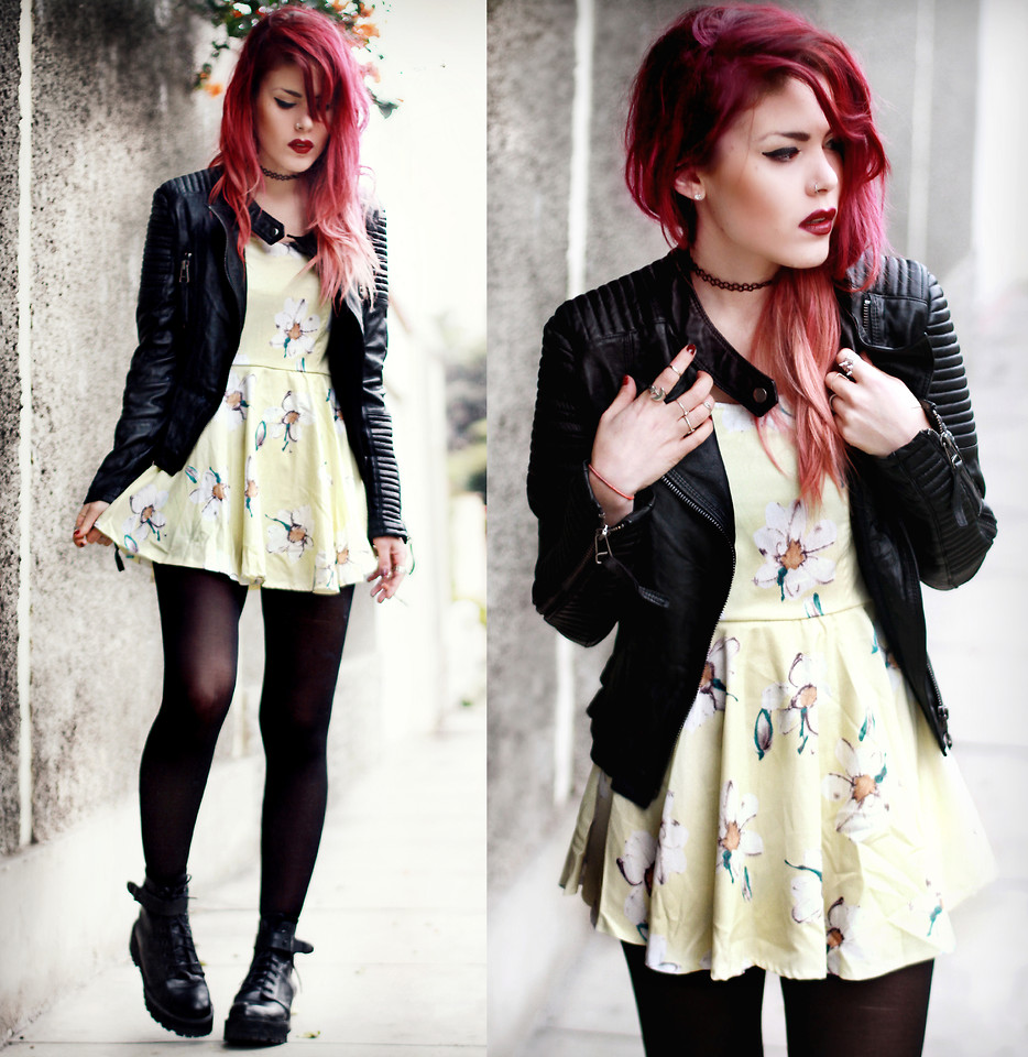 Lookbook Nu: LOOKBOOK.nu Fashion Inspiration 8