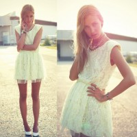LOOKBOOK.nu Fashion Inspiration 5