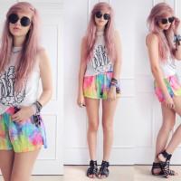 LOOKBOOK.nu Fashion Inspiration 6