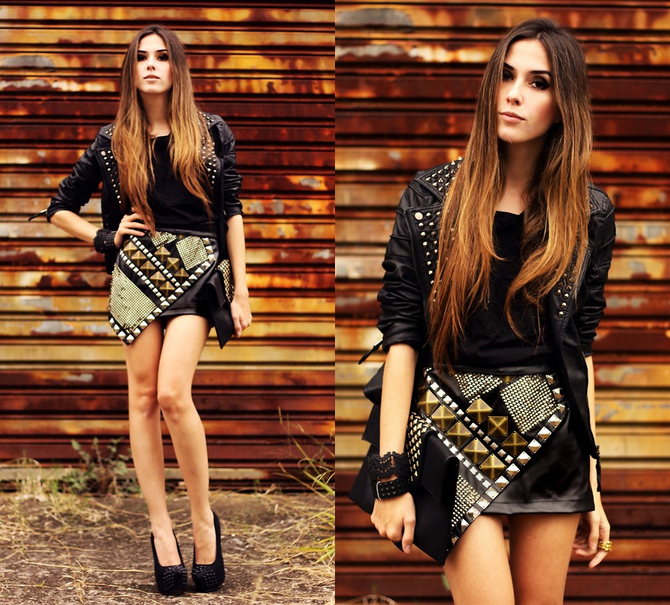 lookbook-flavia-fashion-coolture