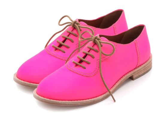 marc-by-marc-jacobs-pink-brogue-oxfords-shoes