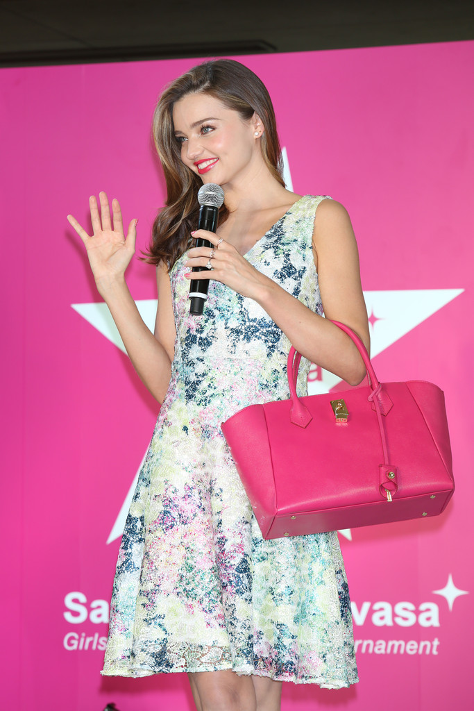 miranda-kerr-thavasa-event-dress