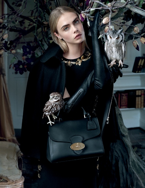 mulberry-autumn-winter-2013-campaign-2