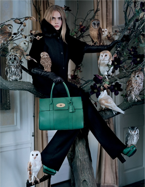 mulberry-autumn-winter-2013-campaign-3