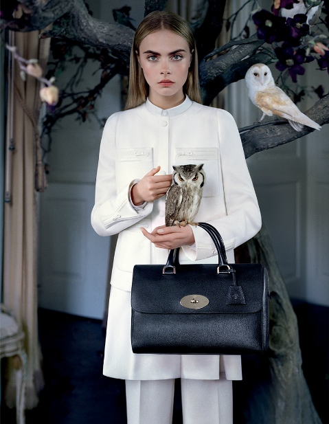 mulberry-autumn-winter-2013-campaign-4