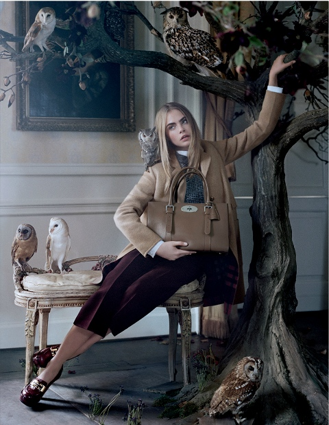 mulberry-autumn-winter-2013-campaign-5