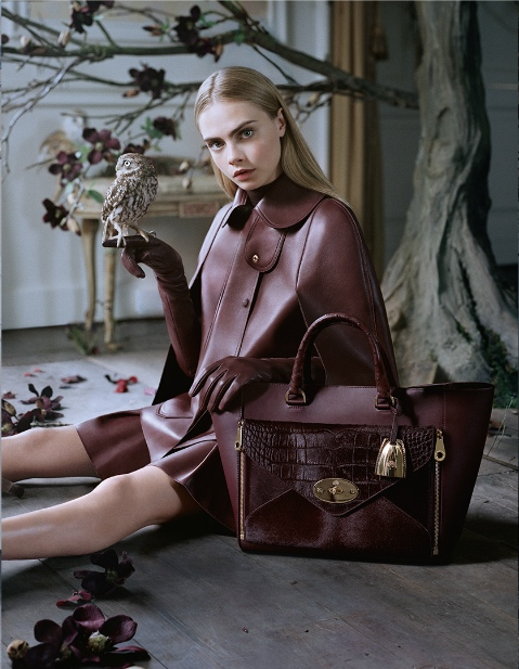 mulberry-autumn-winter-2013-campaign