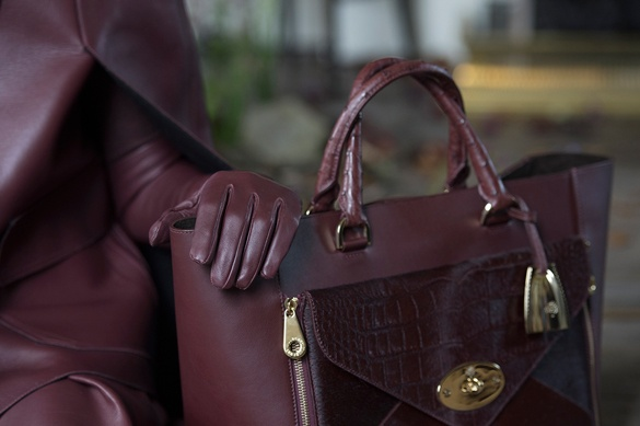 mulberry-campaign-10