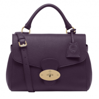 New Mulberry Primrose Bag