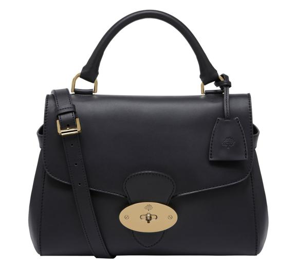 mulberry-primrose-bag-black
