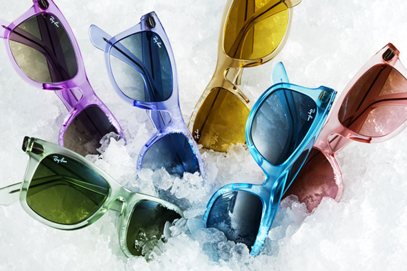 ray-ban-wayfarer-ice-pop-collection-01
