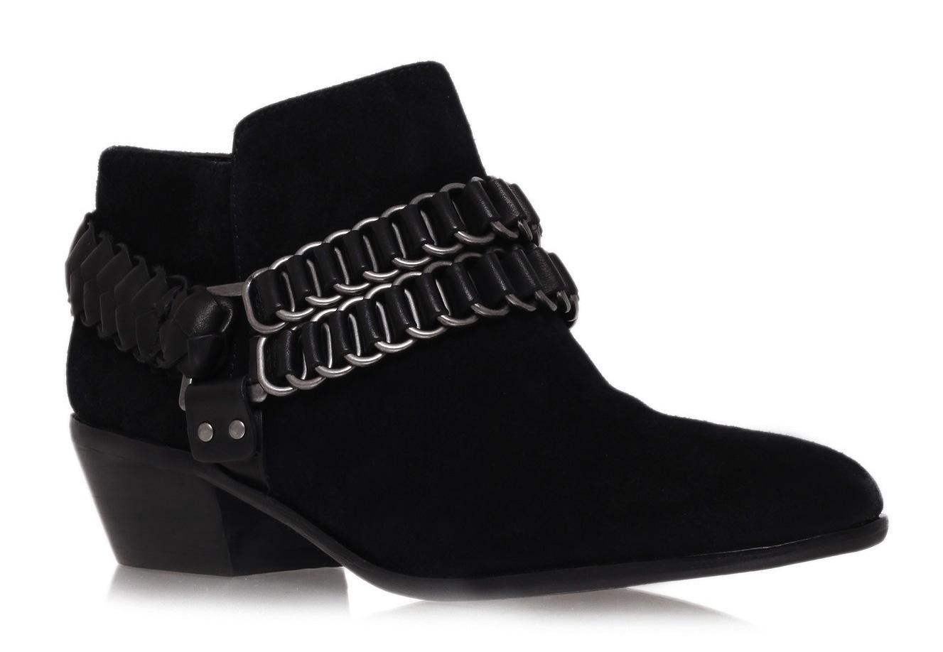 sam-edelman-posey-boots