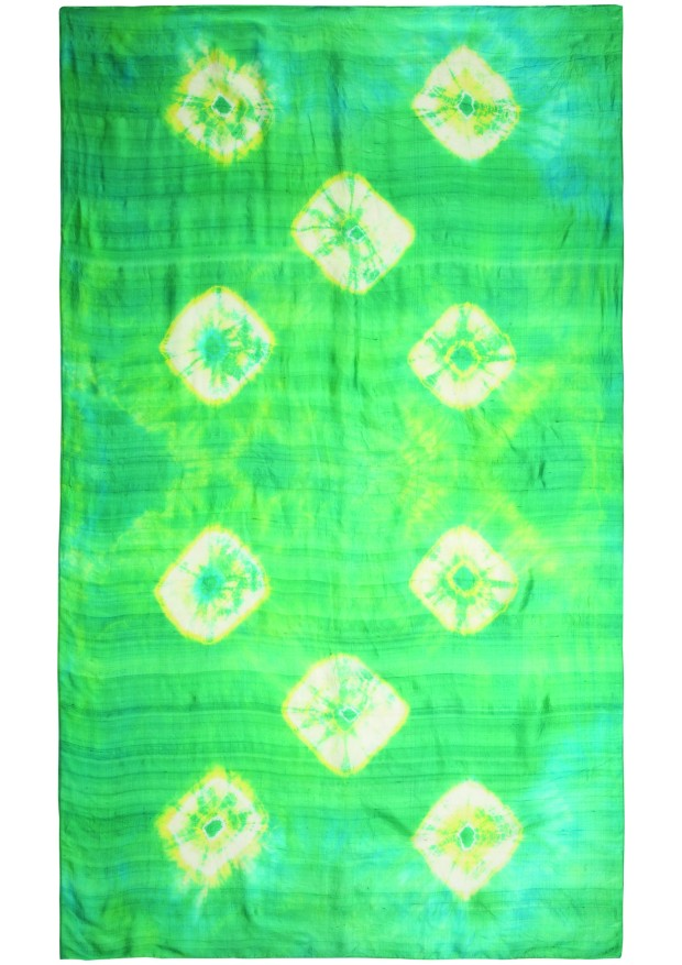 silky_scarf_green-1