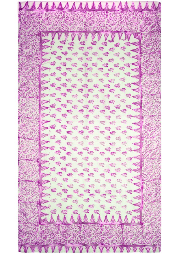 silky_scarf_pink-1