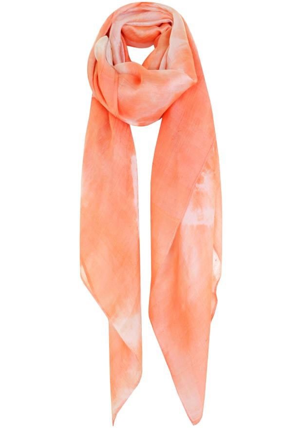 tie_dye_orange-1