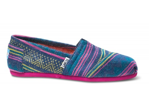toms-blue-balkan-sunset-pink-classic